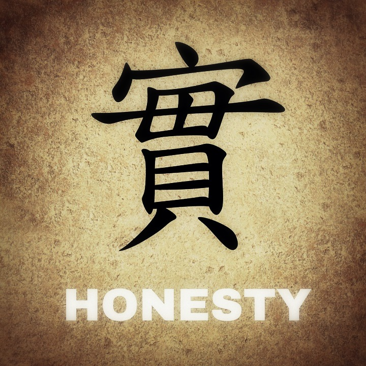 Honesty, Truth, and Consent